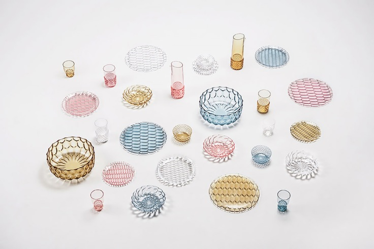 kartell_jellies-table-extension