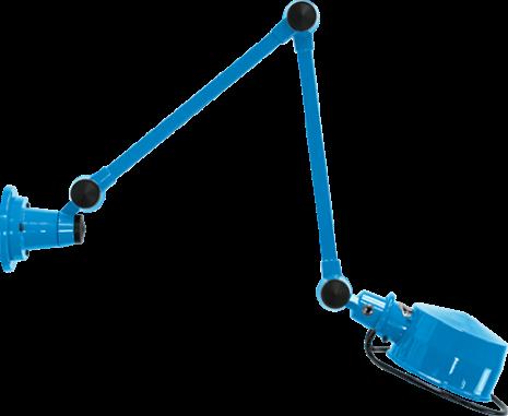 l4401r-17-bleu-clair