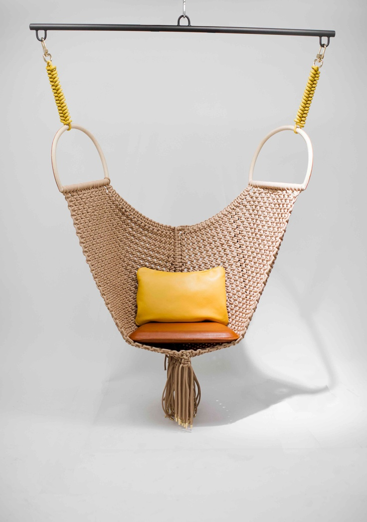 lv_objets-nomades_swing-chair