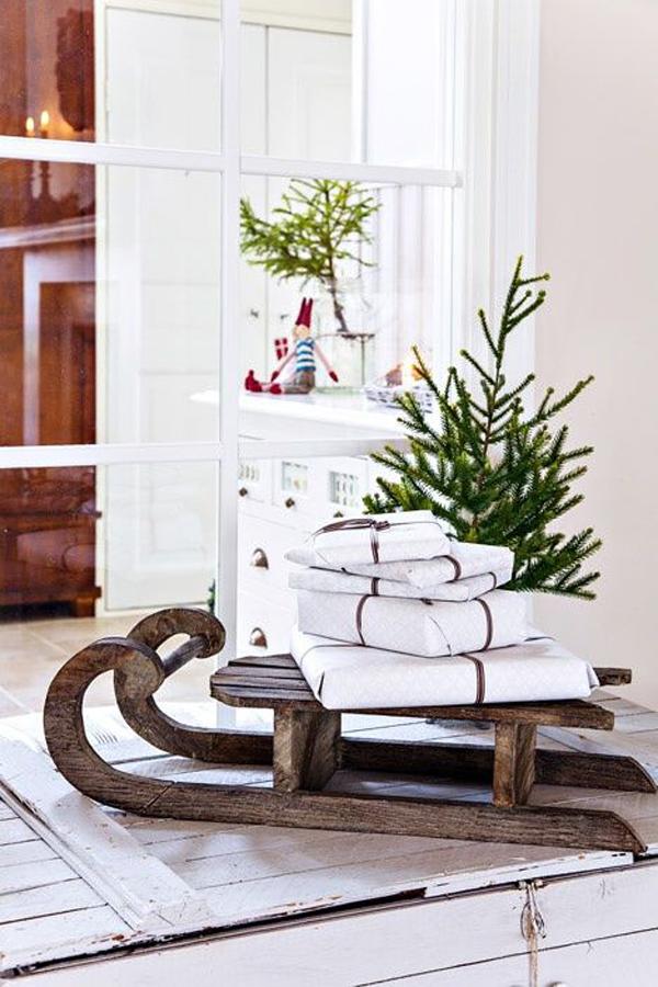 scandinavian-christmas-decor-ideas