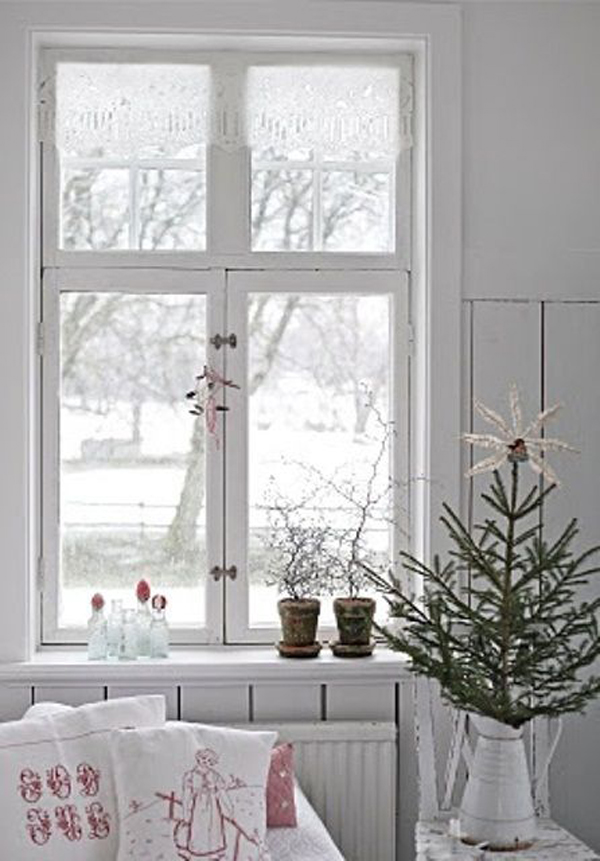 scandinavian-christmas-ideas