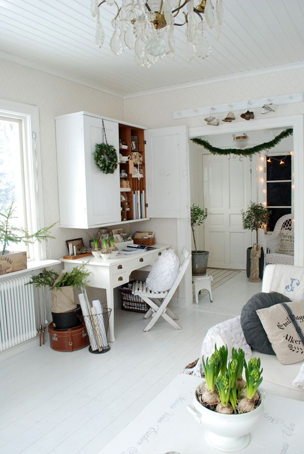scandinavian-christmas-interior