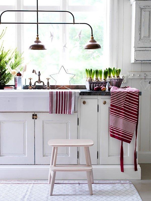 scandinavian-christmas-kitchen-ornament