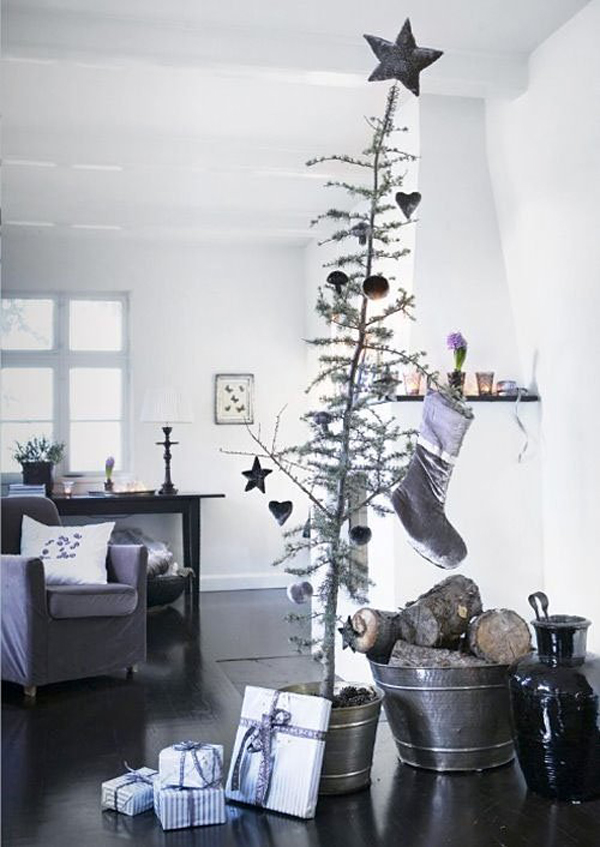 scandinavian-christmas-tree-decor-ideas