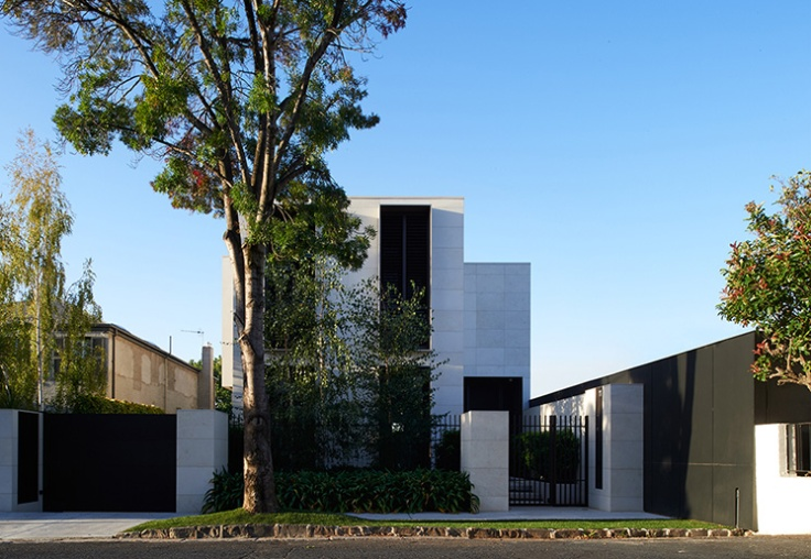 south-yarra-rob-mills-est-living-exterior
