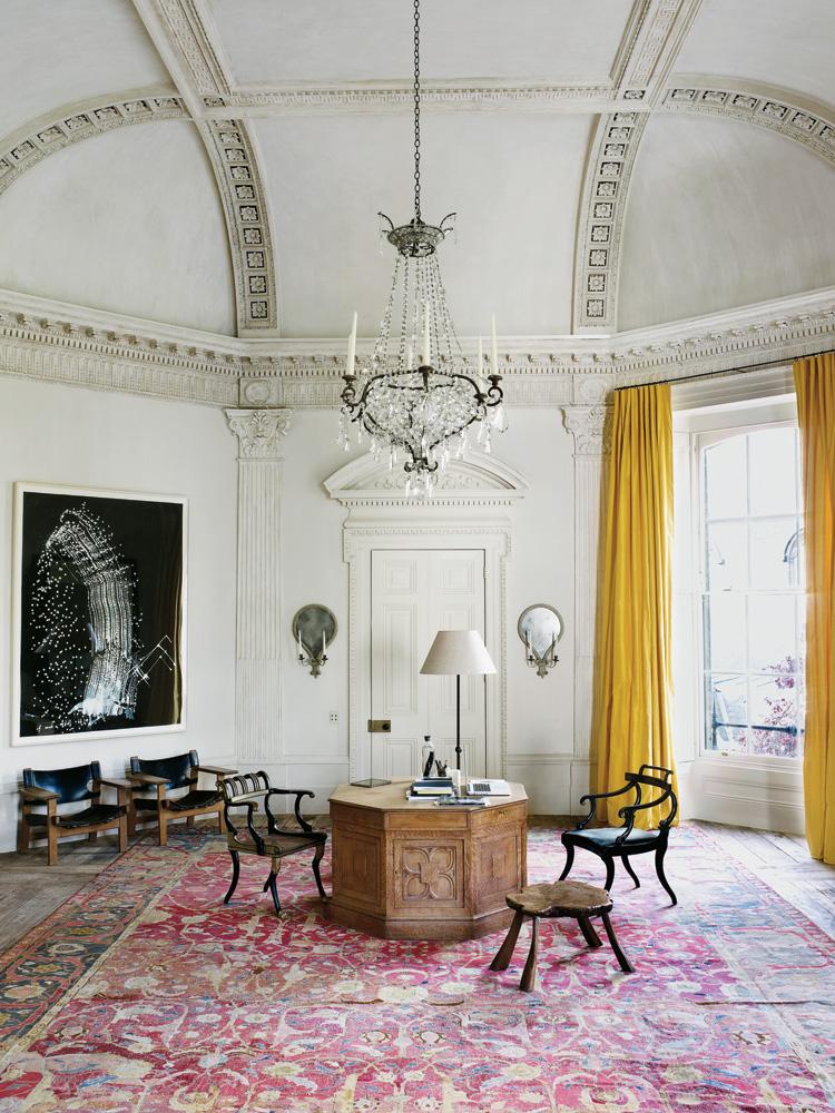 designer-rose-uniackes-london-home-pimlico-road-2