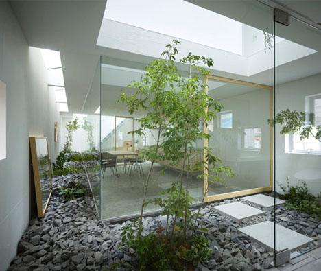 green-interior-home-garden1
