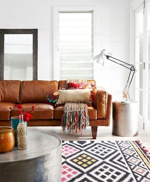 i-really-want-this-leather-sofa-and-the-rug-is-awesome-too