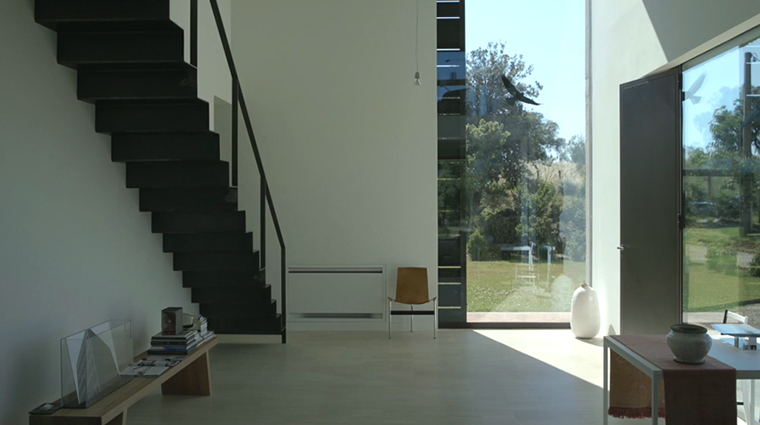 openhouse-magazine-time-to-relax-design-architecture-the-summer-house-of-piero-lissoni-tuscany-2