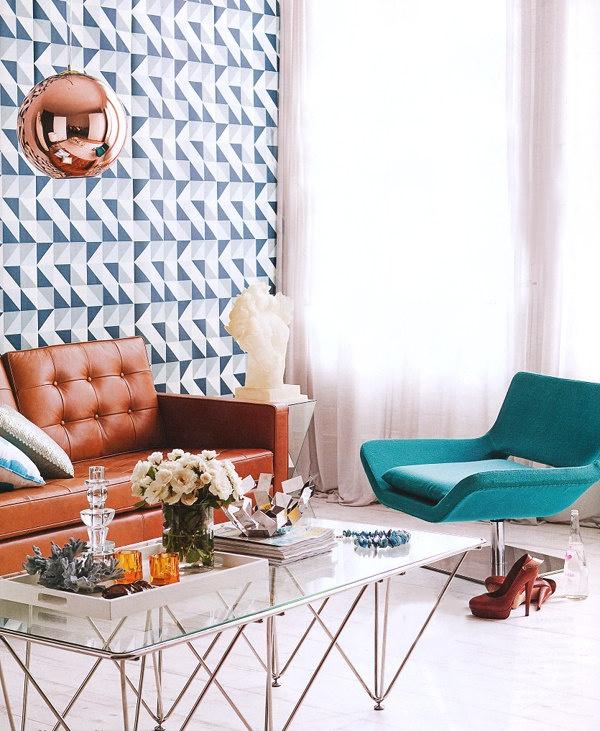velvet-chair-turquoise