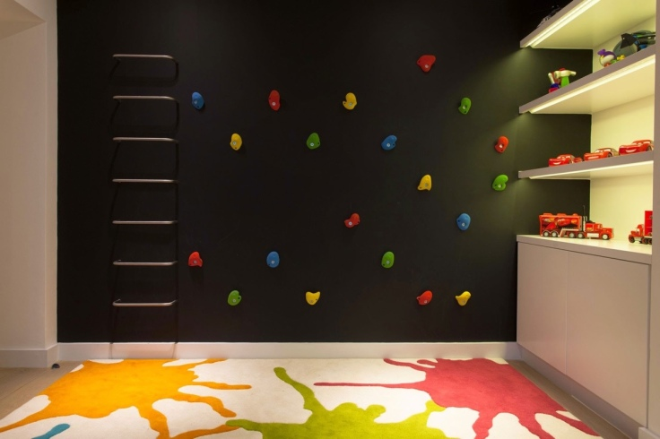 climbing_wall_kids