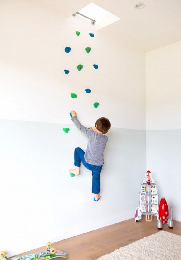 fit-climbing-wall-kids-room3.jpg