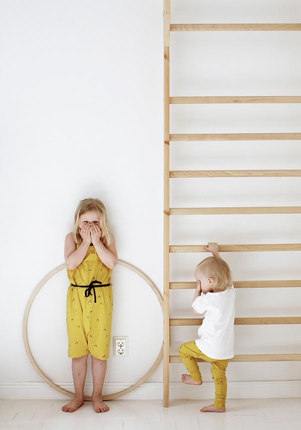 papu-kids-brand-via-susanna-vento-02