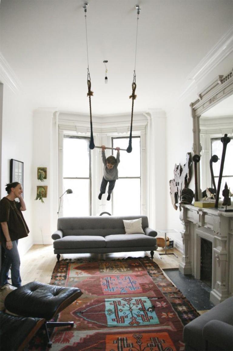 swinging-designrulz-16.jpg