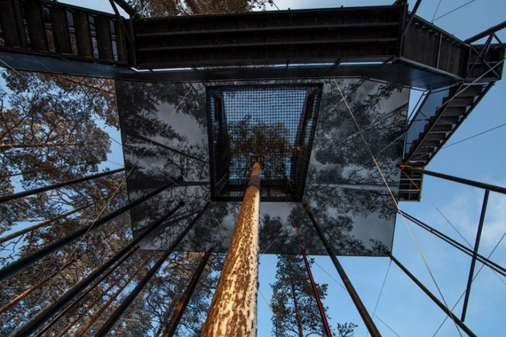 treehotel-sweden-the-7th-room-11
