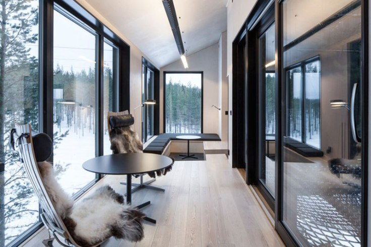 treehotel-sweden-the-7th-room-12