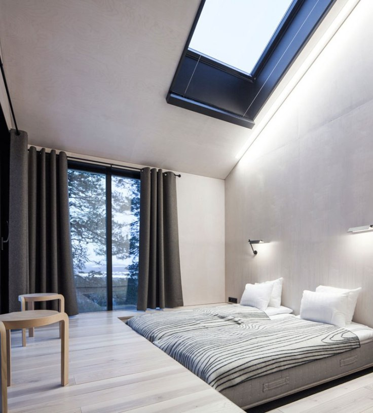 treehotel-sweden-the-7th-room-13