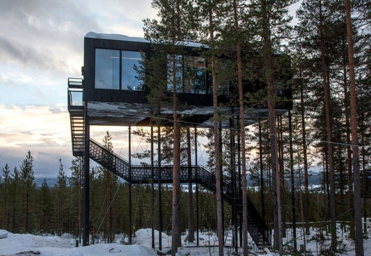 treehotel-sweden-the-7th-room-4