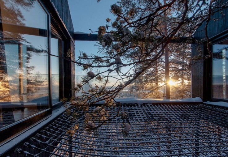 treehotel-sweden-the-7th-room-6