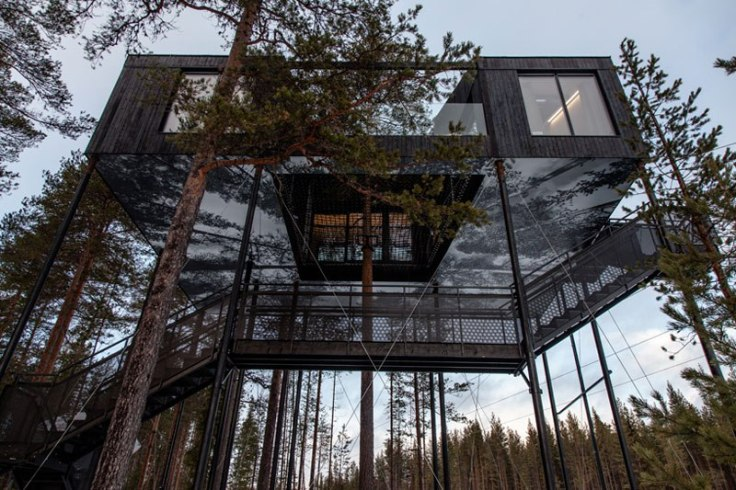 treehotel-sweden-the-7th-room-9