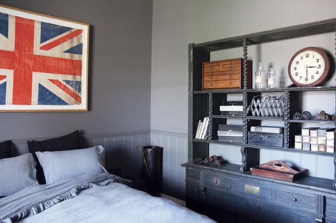 vintage-house-bedroom-2