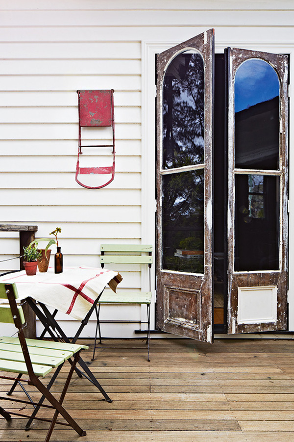 vintage-house-daylesford-via-stylejuicer-08