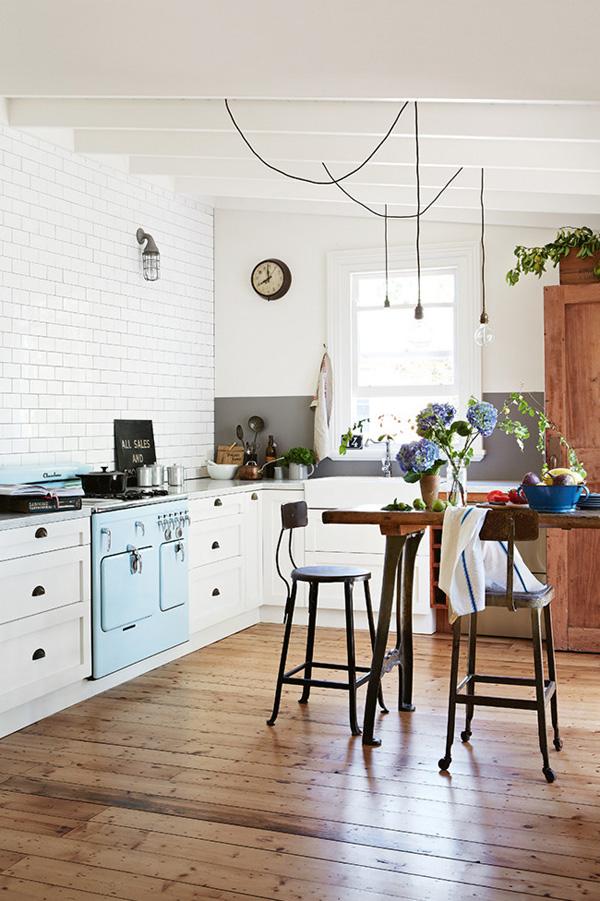 vintage-house-daylesford-via-stylejuicer-11