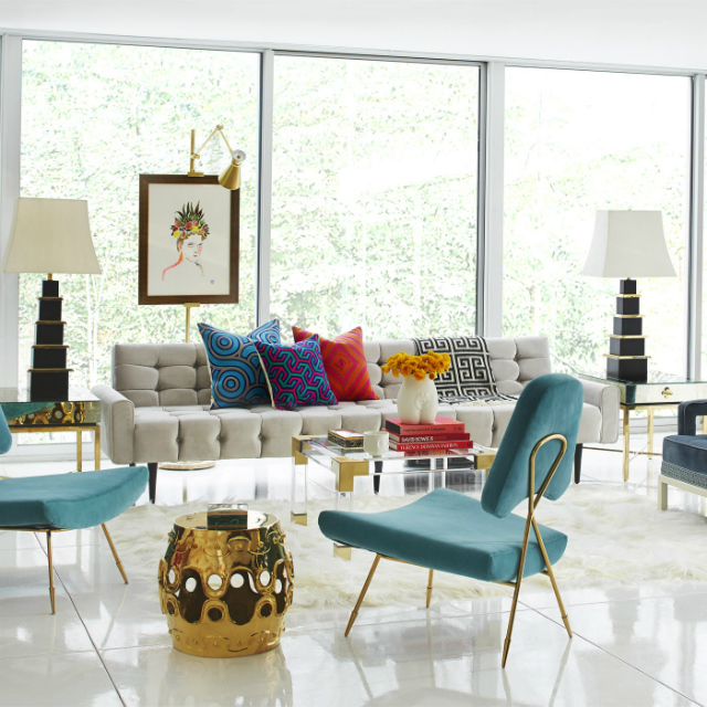 10-cheerful-winter-living-rooms-by-jonathan-adler2