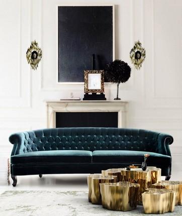 20-velvet-sofas-for-modern-living-rooms-12