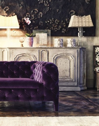 20-velvet-sofas-for-modern-living-rooms-14