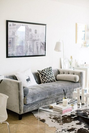 20-velvet-sofas-for-modern-living-rooms-16