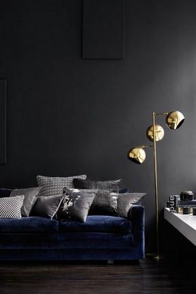 20-velvet-sofas-for-modern-living-rooms-2