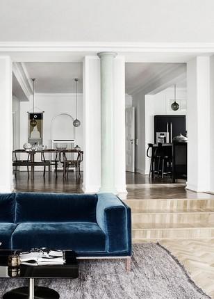 20-velvet-sofas-for-modern-living-rooms-20