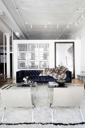 20-velvet-sofas-for-modern-living-rooms-7