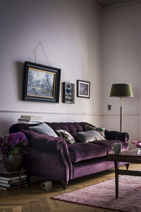 20-velvet-sofas-for-modern-living-rooms-8