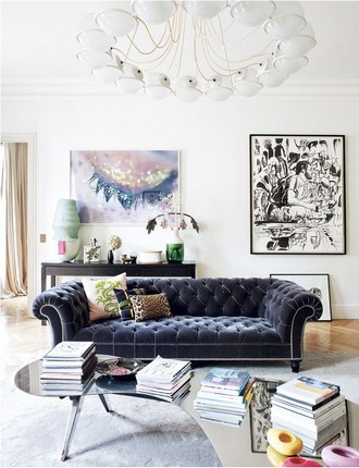 20-velvet-sofas-for-modern-living-rooms-9