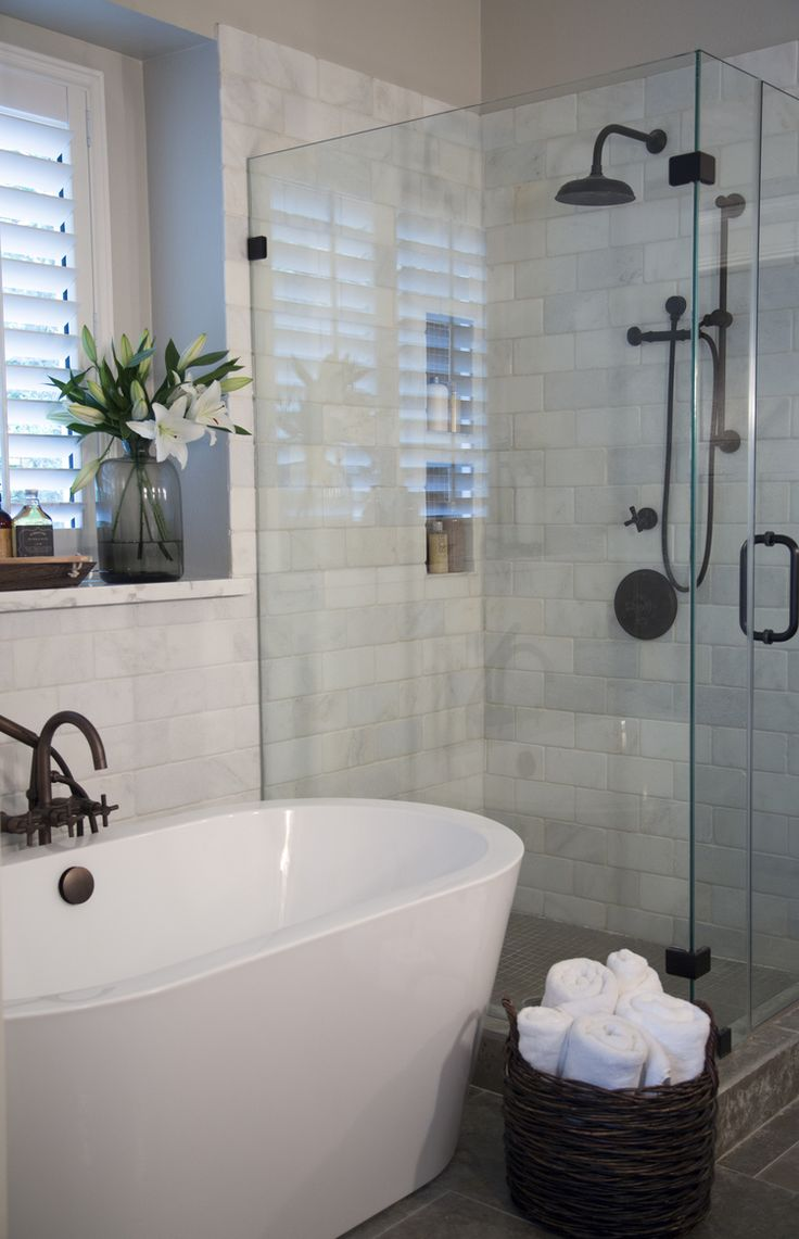 bathtub-and-shower-cost