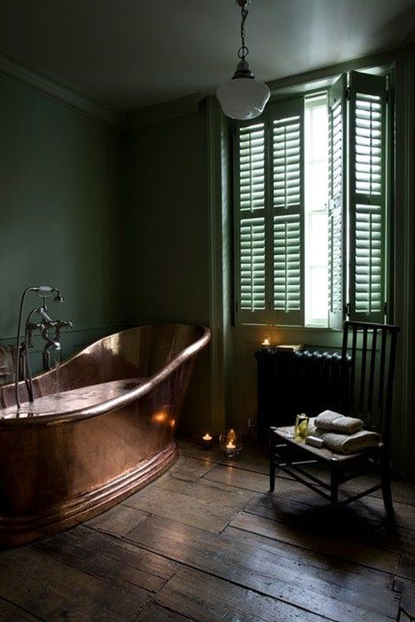 copper-standing-tub