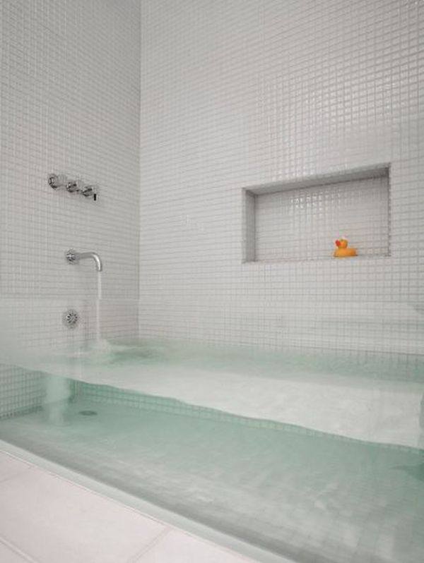 custom-glass-bathtub