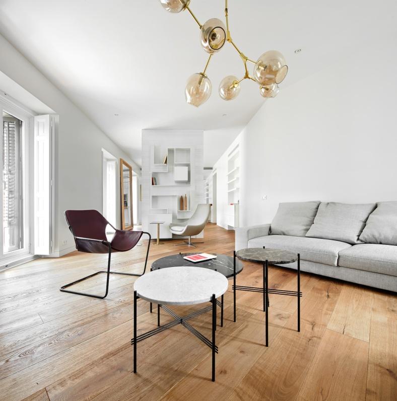 est-living-interior-house-pv2-11