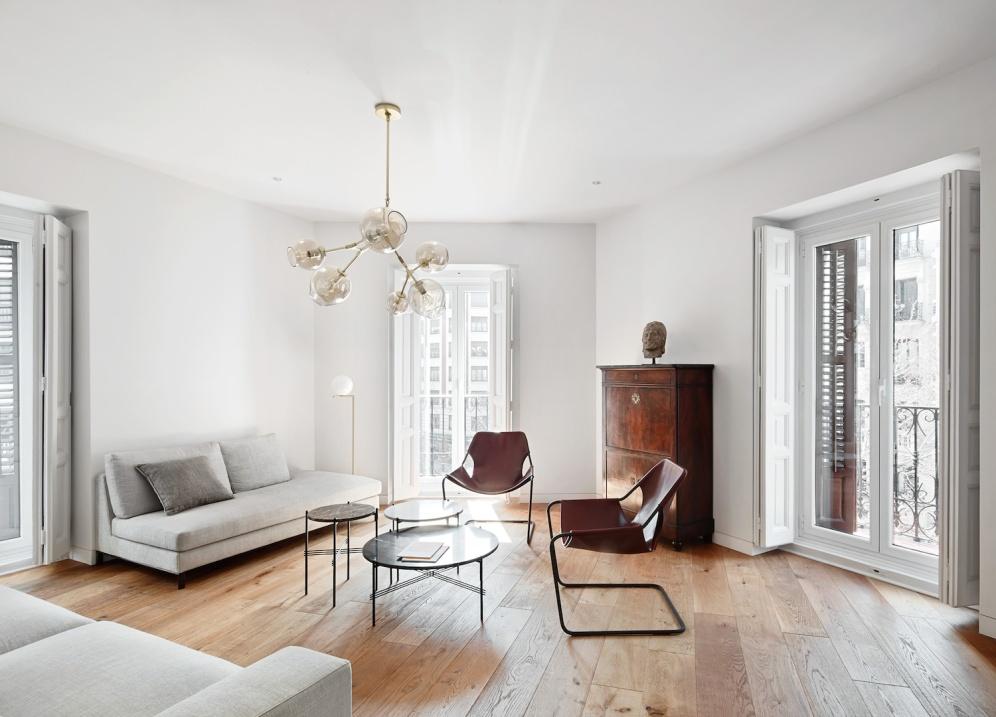 est-living-interior-house-pv2-12