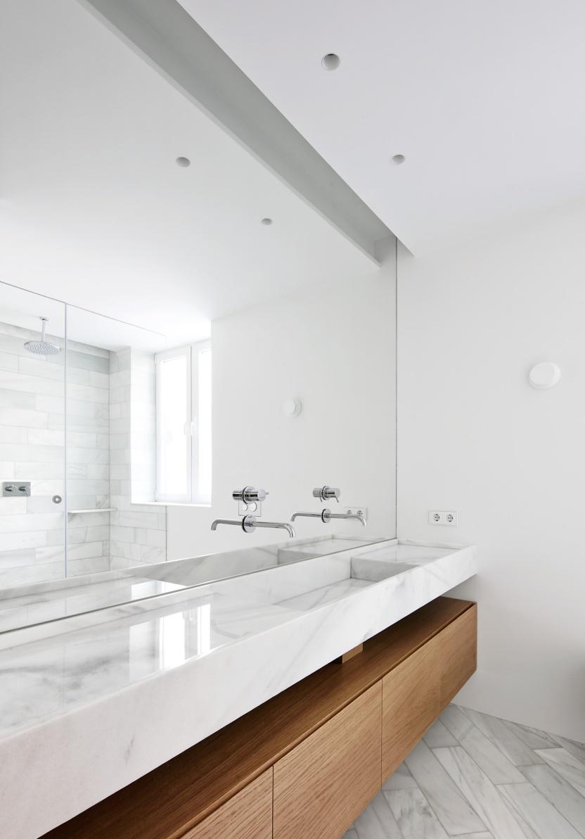 est-living-interior-house-pv2-15