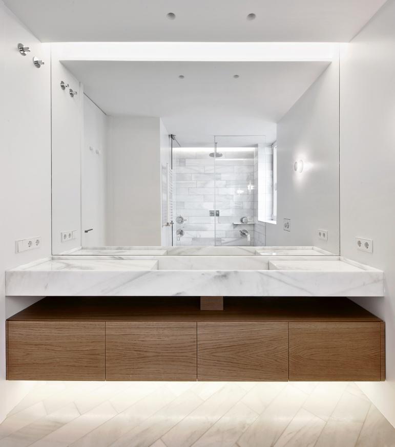 est-living-interior-house-pv2-16