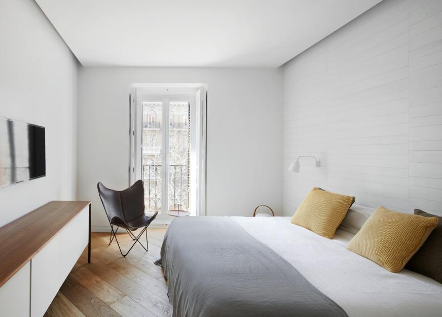 est-living-interior-house-pv2-19