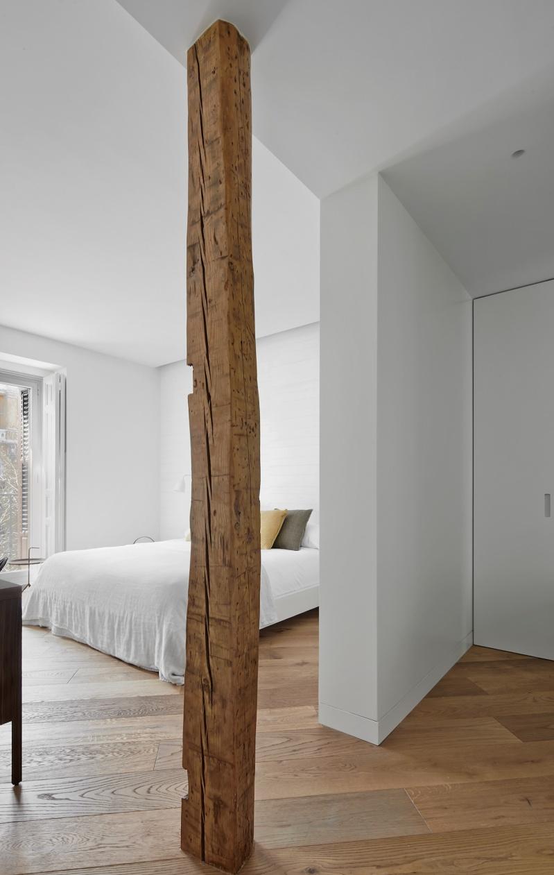 est-living-interior-house-pv2-20