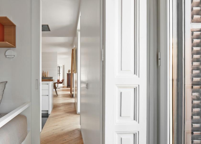 est-living-interior-house-pv2-7