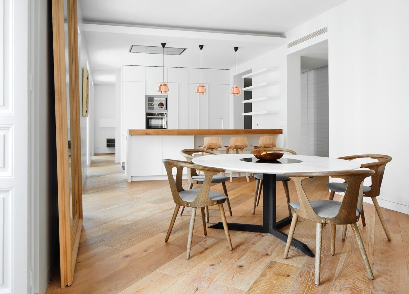 est-living-interior-house-pv2-8
