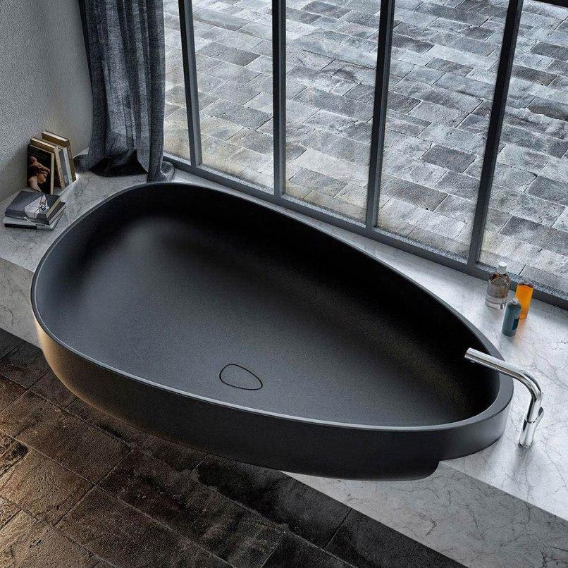 F_Beyond-Bath-Glass1989-vasche_1000-1000
