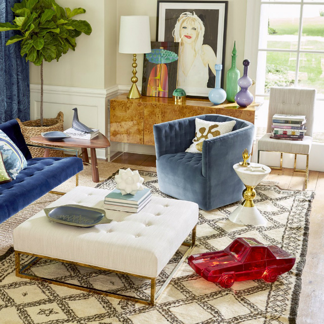 goldfingerlivingroom-05crop-styled-fall15-jonathan-adler_3427a9c3-45bd-47a2-a910-c1098c73f598_1024x1024