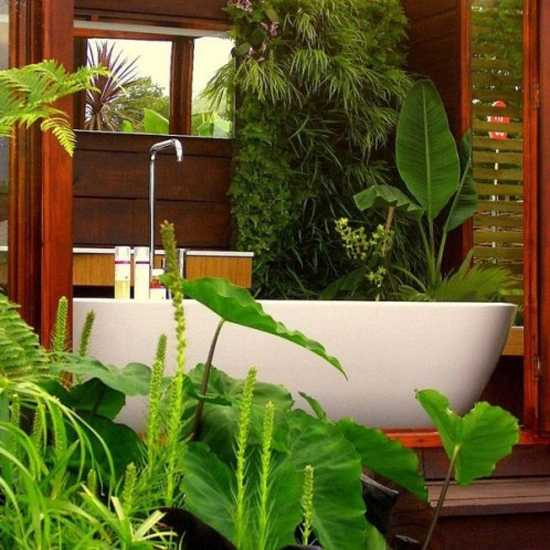 modern-bathroom-decorating-with-plants-3